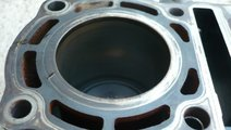 Set cilindru motor Original125-150-180 cc Yamaha M...