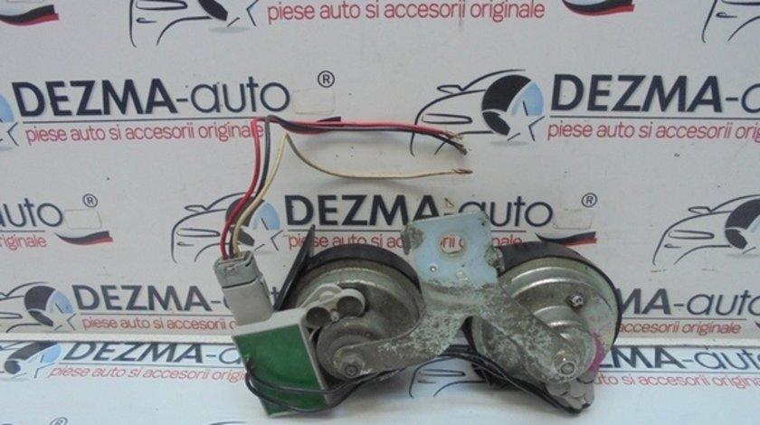 Set claxoane, Renault Laguna 2 (id:155965)