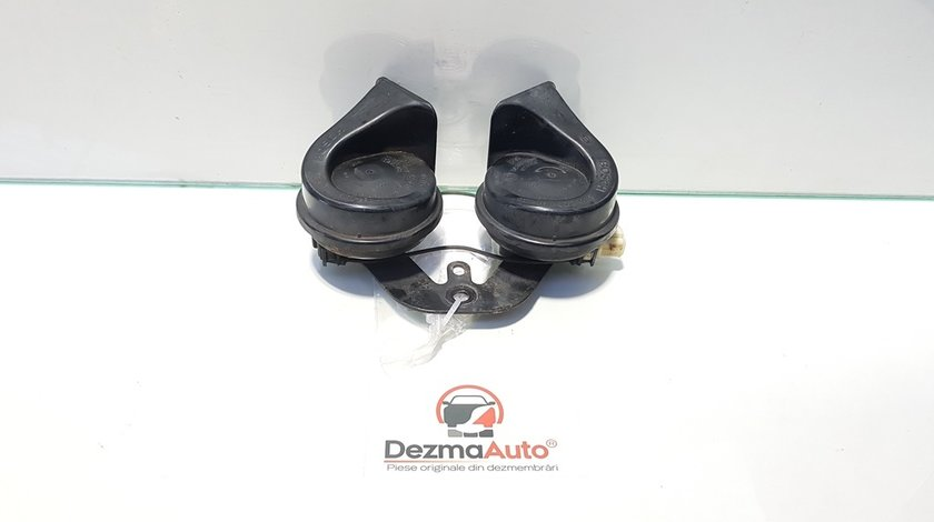 Set claxoane, Renault Laguna 3 (id:388060)