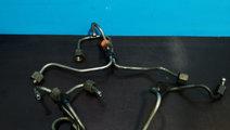 Set conducta injectoare Renault 1.5 DCI K9K B702