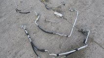 SET CONDUCTE / FURTUNURI AC / CLIMA OPEL VECTRA C ...