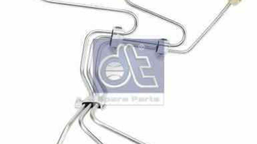 Set conducte inalta presiune inst. de injectie Producator AKUSAN FPCSDA001