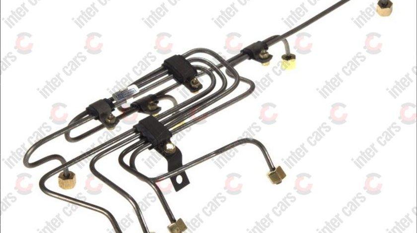 set conducte inalta presiune inst. de injectie Producator DT 4.90635