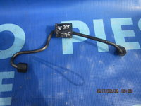 Set conducte injectoare BMW E39 530d (pompa-rampa)