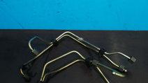 Set Conducte injectoare Ford Focus 2 1.6 TDCI