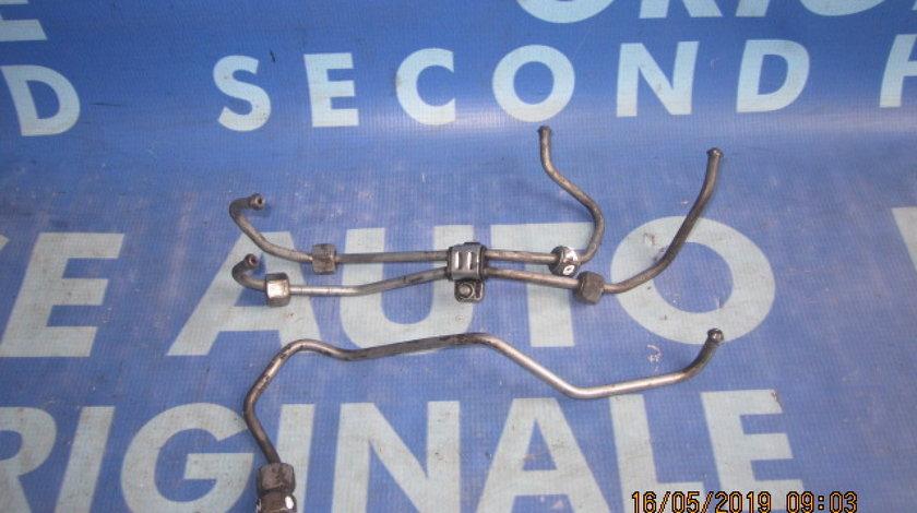 Set conducte injectoare Opel Vectra B 2.0di 16v (3 buc)