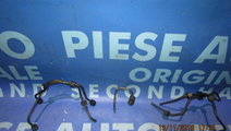 Set conducte injectoare Peugeot 807 2.0hdi