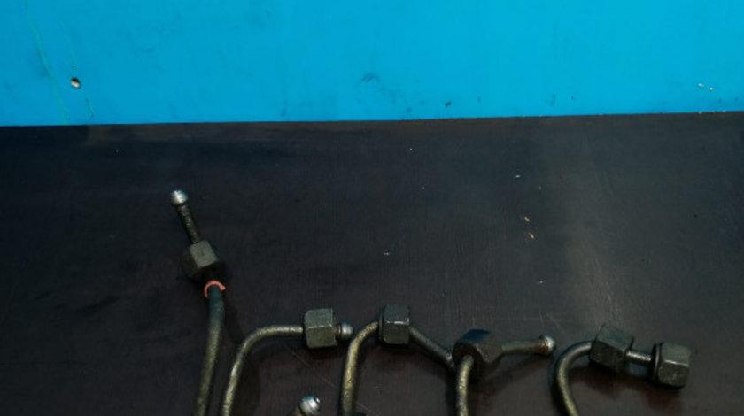 Set Conducte injectoare Renault 1.9 DCI F9Q