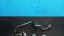 Set Conducte injectoare Volkswagen Passat B7 2.0 T...