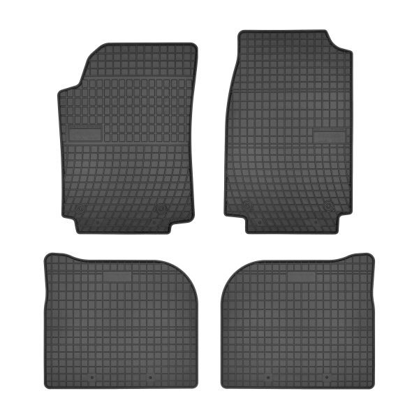 Set covorase AUDI 100 (4A2, C4) MAMMOOTH MMT A040 0731