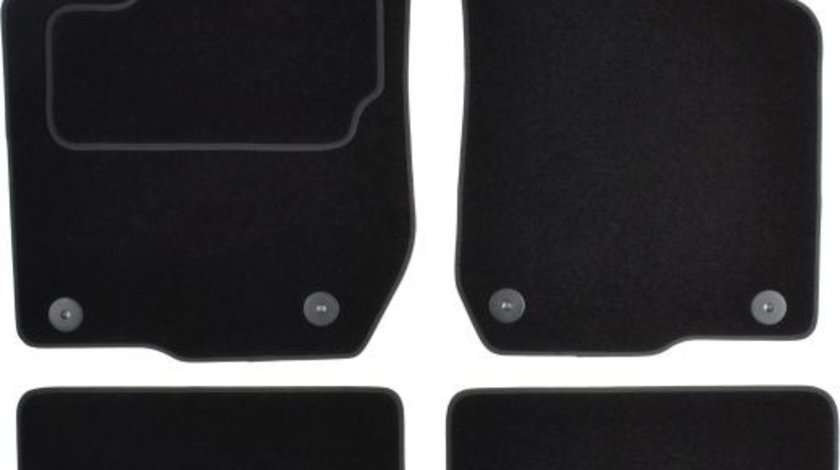 Set covorase AUDI A3 (8L1) MAMMOOTH MMT A041 AUD70 PRM 01