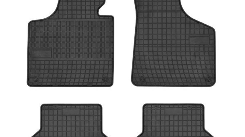 Set covorase AUDI A3 (8P1) MAMMOOTH MMT A040 0720