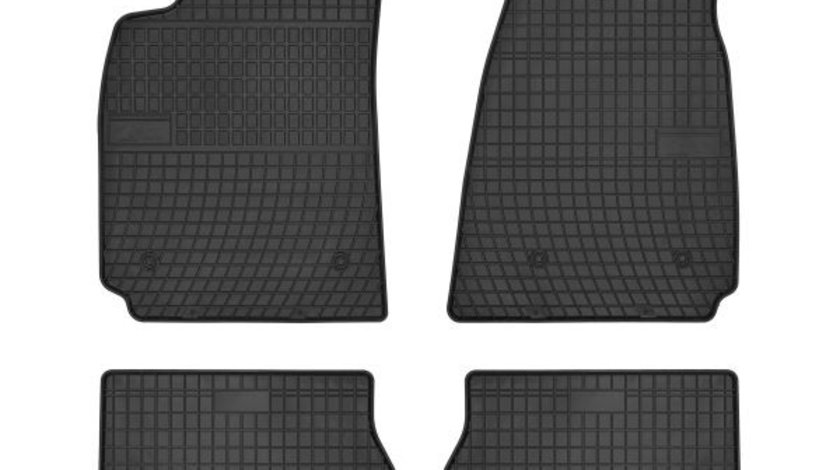 Set covorase AUDI A4 (8D2, B5) MAMMOOTH MMT A040 0721