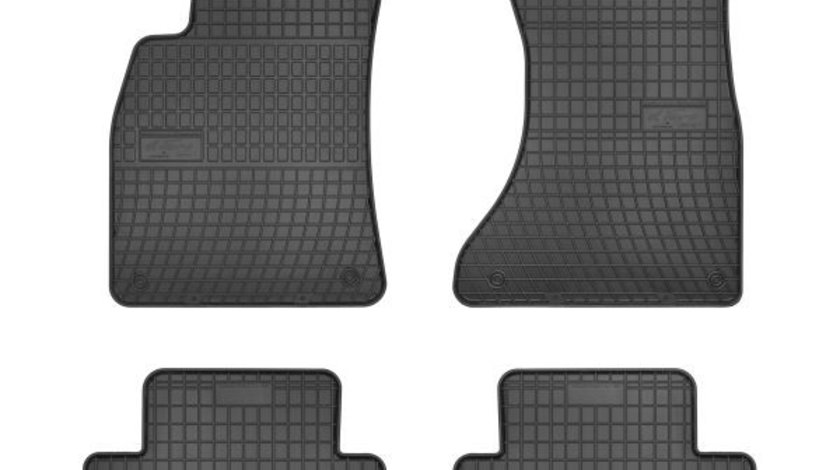 Set covorase AUDI A4 (8K2, B8) MAMMOOTH MMT A040 0728