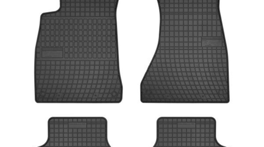 Set covorase AUDI A4 (8W2, B9) MAMMOOTH MMT A040 547143