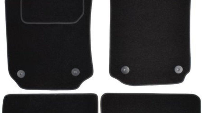 Set covorase AUDI A6 Avant (4A5, C4) MAMMOOTH MMT A041 AUD40 PRM 01