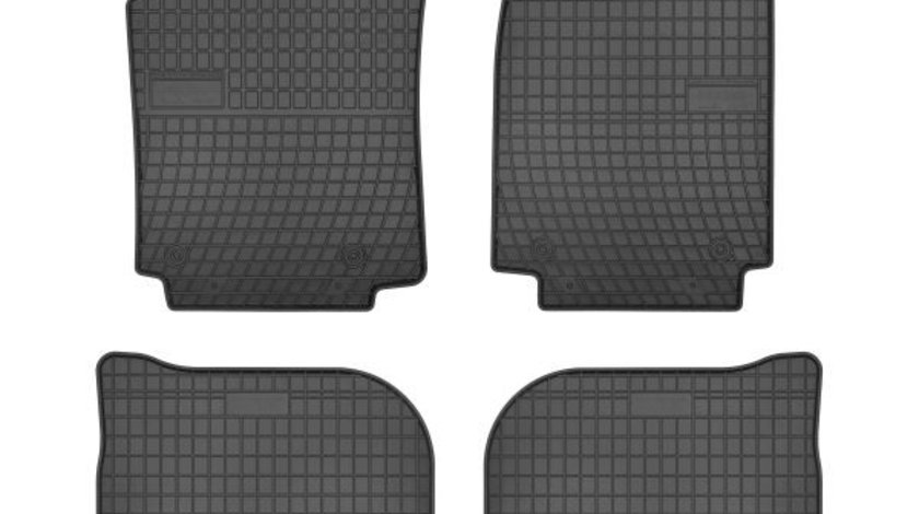 Set covorase AUDI A6 Avant (4A5, C4) MAMMOOTH MMT A040 0731