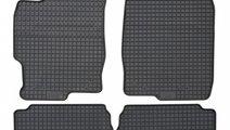 Set Covorase Auto Cauciuc Mazda 6 2007→ Cod: 922...