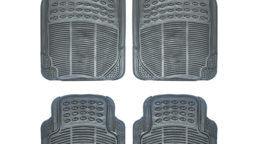SET COVORASE AUTO PVC PRACTIK UMBRELLA 45041 <br>
