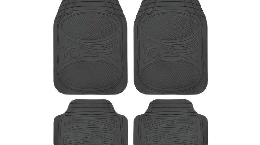 SET COVORASE AUTO PVC SPACE UMBRELLA 43721 <br>