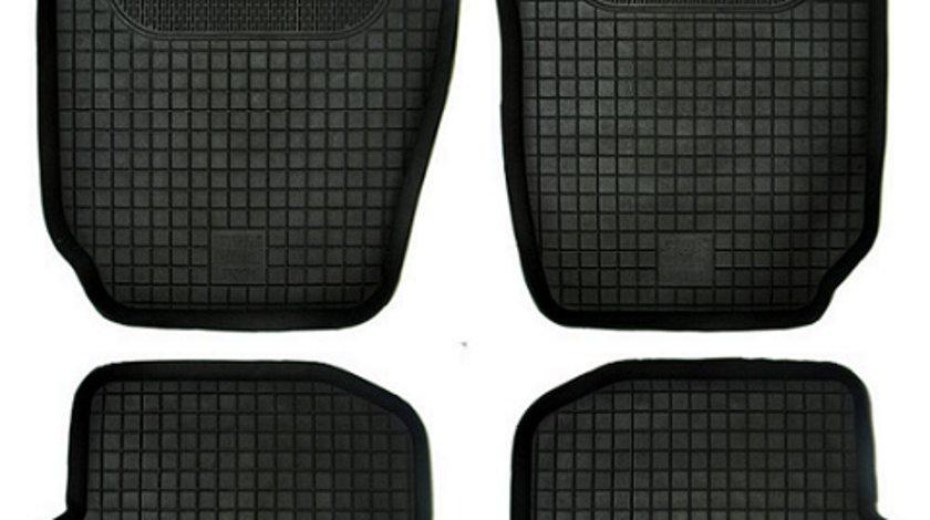 Set Covorase Auto Seat Cordoba 2002 2003   2004 2005   2006 2007   2008