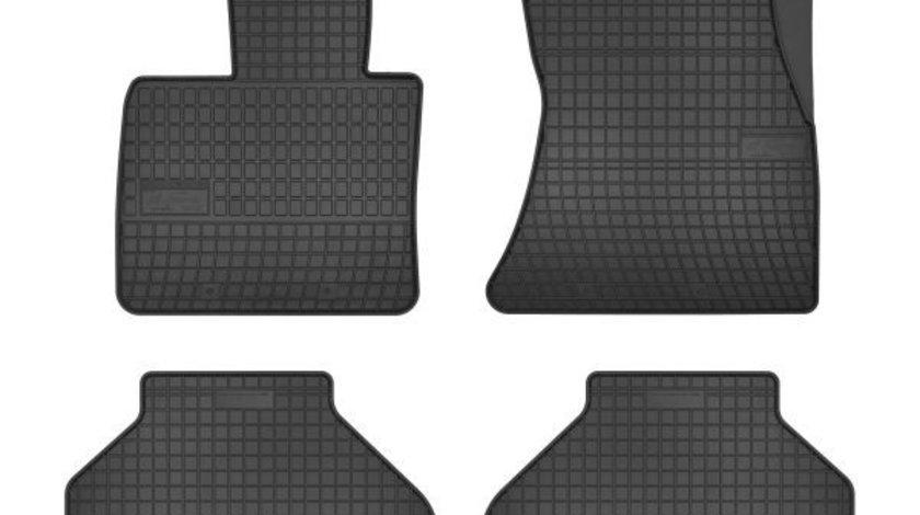 Set covorase BMW X6 (F16, F86) MAMMOOTH MMT A040 546337