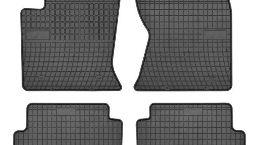 Set covorase cauciuc mammooth pt ford focus 1 hatchback