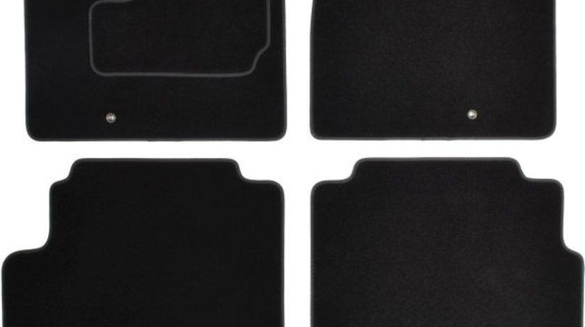 Set covorase CHRYSLER GRAND VOYAGER / VOYAGER V (RT) MAMMOOTH MMT A041 CHR105 PRM 01