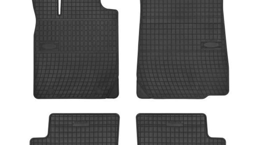 Set covorase DACIA LOGAN Pickup (US_) MAMMOOTH MMT A040 0331