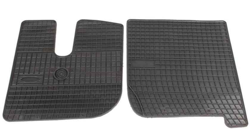 Set covorase IVECO Stralis Producator MAMMOOTH MMT A040 600098