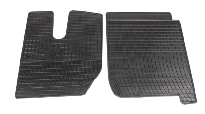 Set covorase IVECO Stralis Producator MAMMOOTH MMT A040 600098WK