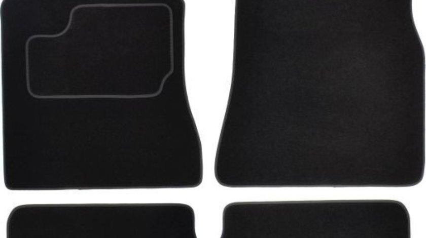 Set covorase MERCEDES-BENZ S-CLASS (W126) MAMMOOTH MMT A041 MER315 PRM 01