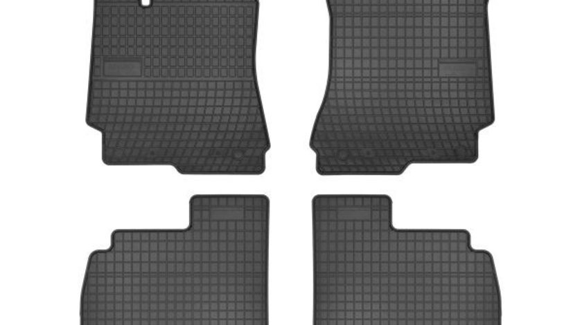 Set covorase MERCEDES-BENZ S-CLASS (W221) MAMMOOTH MMT A040 542575