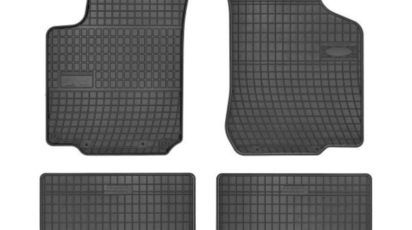 Set covorase SEAT LEON (1M1) MAMMOOTH MMT A040 0012