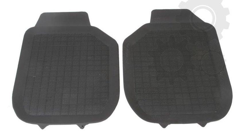 Set covorase SUZUKI BALENO hatchback EG Producator POLGUM PG830C