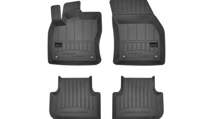 Set covorase tavita Pro-Line VW TIGUAN 01.16- SUV