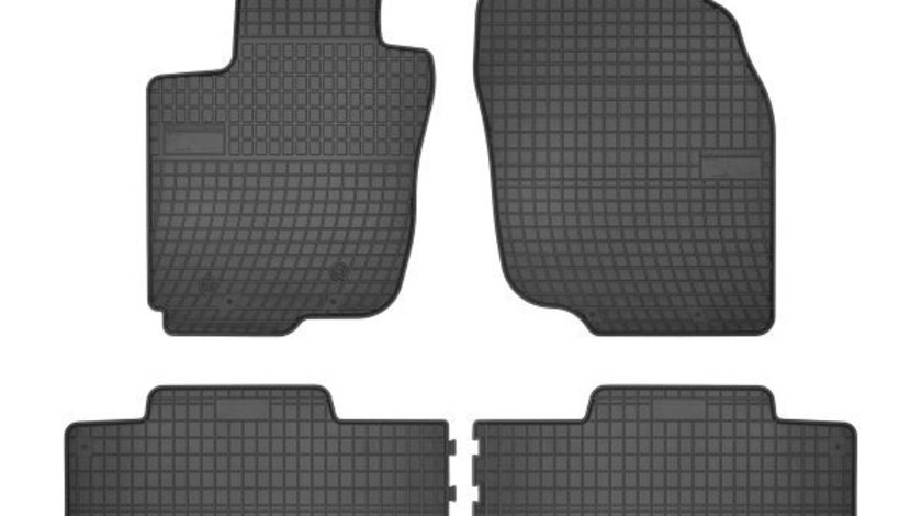 Set covorase TOYOTA RAV 4 III (_A3_) MAMMOOTH MMT A040 0804