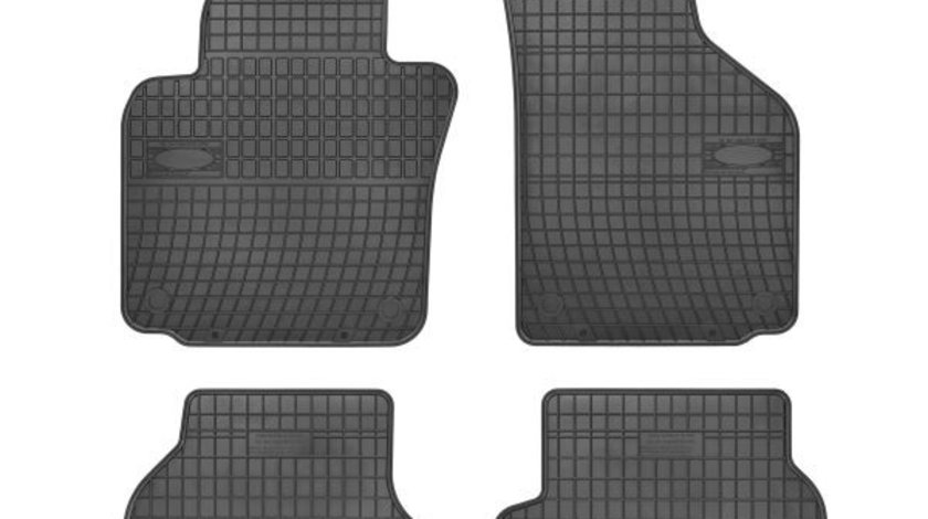Set covorase VW JETTA III (1K2) MAMMOOTH MMT A040 0361