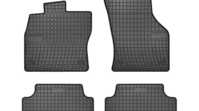 Set covorase VW PASSAT (3G2, CB2) MAMMOOTH MMT A040 542728