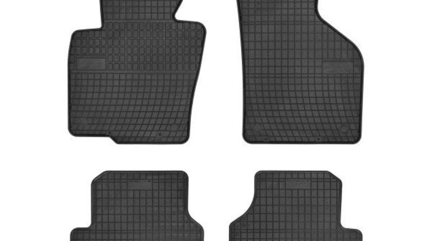 Set covorase VW PASSAT CC (357) MAMMOOTH MMT A040 0392