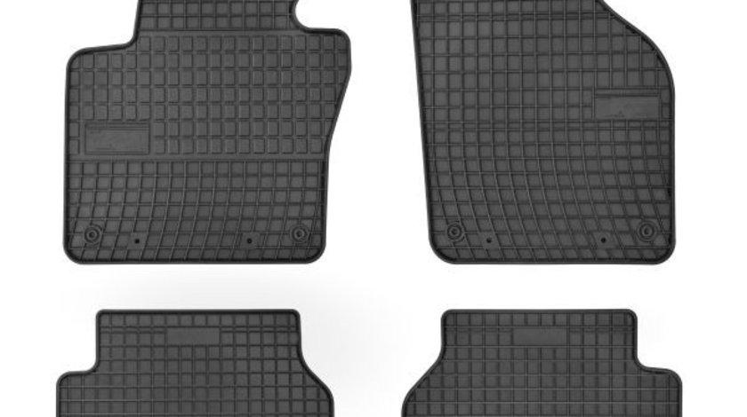 Set covorase VW TIGUAN (5N_) MAMMOOTH MMT A040 0400