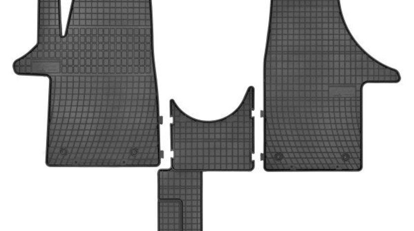 Set covorase VW TRANSPORTER V Platform/Chassis (7JD, 7JE, 7JL, 7JY, 7JZ, 7FD MAMMOOTH MMT A040 D0073