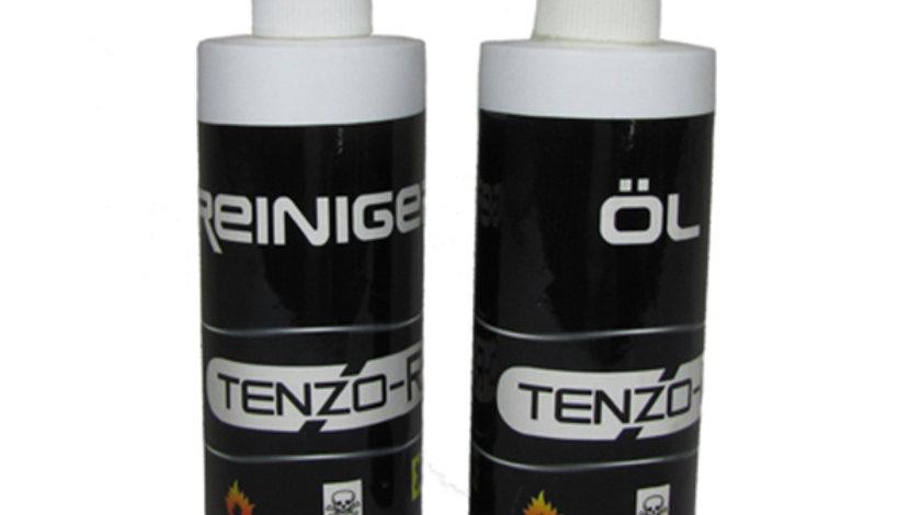 Set curatare filtru aer sport Tenzo-R