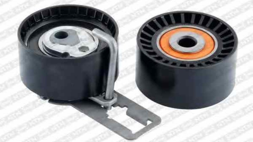 Set curea de distributie CITROËN DS4 SNR KD459.59
