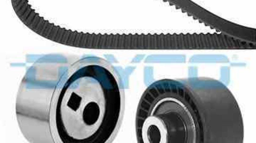 Set curea de distributie FIAT ULYSSE 220 DAYCO KTB534