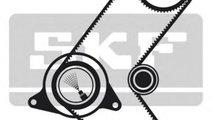 Set curea de distributie OPEL ASTRA F Hatchback (5...