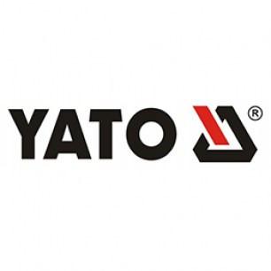 SET CUTITE PRELUCRARE LEMN YATO YT76305VR ⭐⭐⭐⭐⭐
