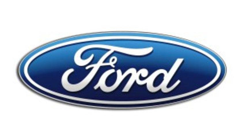 Set cuzineti biela Ford 1347408 ( LICHIDARE DE STOC)