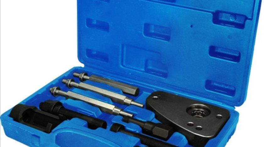 Set de extractoare pentru injectoare bosch si siemens 9 piese