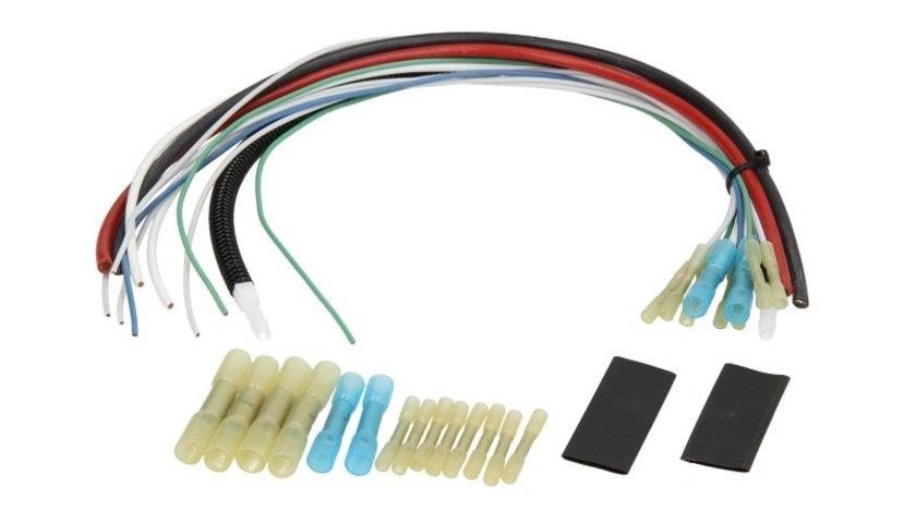 Set de reparat cabluri, haion CITROEN C4 I (LC_) SENCOM SEN9910001SC